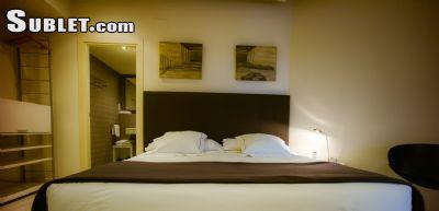 Image 1 furnished 2 bedroom Apartment for rent in Hostafrancs, Sants - Montjuic