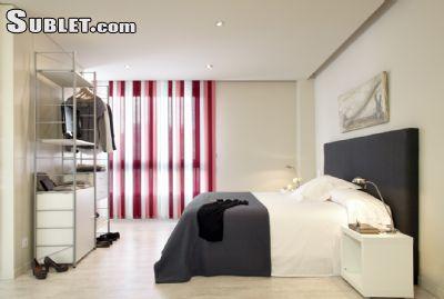 Image 10 furnished 2 bedroom Apartment for rent in Hostafrancs, Sants - Montjuic