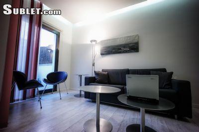 Image 3 furnished 2 bedroom Apartment for rent in Hostafrancs, Sants - Montjuic