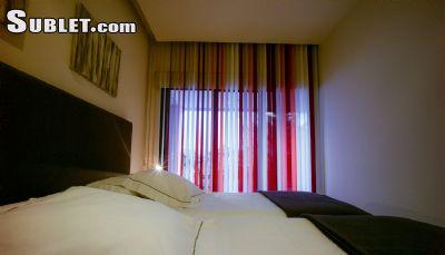 Image 4 furnished 2 bedroom Apartment for rent in Hostafrancs, Sants - Montjuic