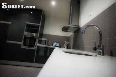 Image 5 furnished 2 bedroom Apartment for rent in Hostafrancs, Sants - Montjuic