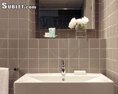 Image 7 furnished 2 bedroom Apartment for rent in Hostafrancs, Sants - Montjuic