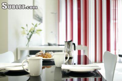 Image 8 furnished 2 bedroom Apartment for rent in Hostafrancs, Sants - Montjuic