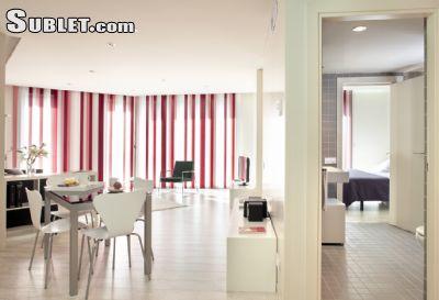 Image 9 furnished 2 bedroom Apartment for rent in Hostafrancs, Sants - Montjuic