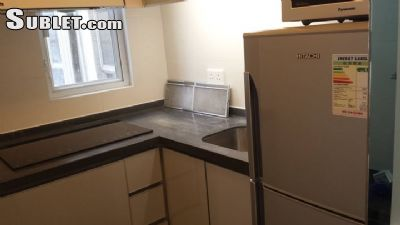 Image 1 either furnished or unfurnished 1 bedroom Apartment for rent in Southern Hong Kong Island, Hong Kong Island