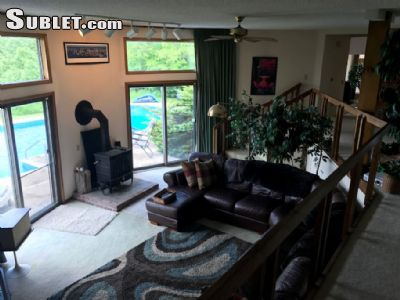Image 10 furnished 1 bedroom Apartment for rent in Albany County, Central NY
