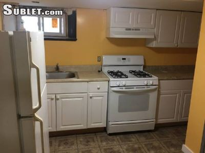 Image 6 Room to rent in St Albans, Queens 3 bedroom House
