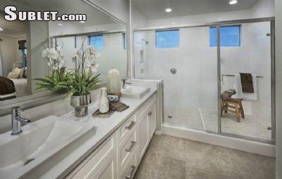 Image 4 furnished 3 bedroom House for rent in Irvine, Orange County
