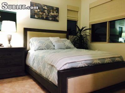 Image 5 furnished 3 bedroom House for rent in Irvine, Orange County