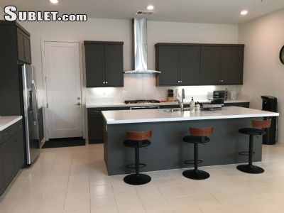 Image 7 furnished 3 bedroom House for rent in Irvine, Orange County