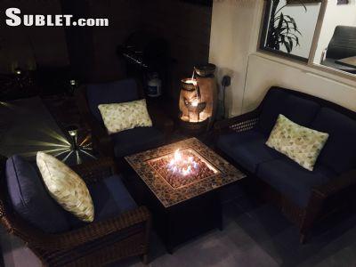 Image 8 furnished 3 bedroom House for rent in Irvine, Orange County