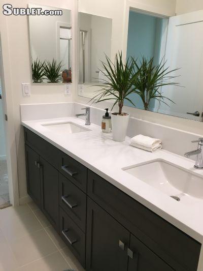 Image 9 furnished 3 bedroom House for rent in Irvine, Orange County