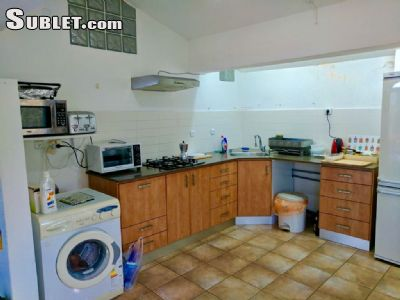 Image 10 furnished 2 bedroom Apartment for rent in Neve Shaanan, Haifa