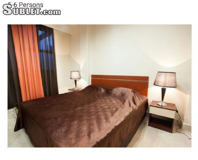 Image 4 furnished 2 bedroom Apartment for rent in Tehran, Tehran