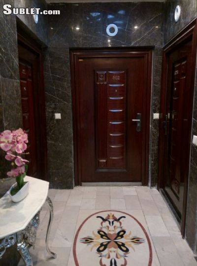 Image 5 furnished 2 bedroom Apartment for rent in Tehran, Tehran