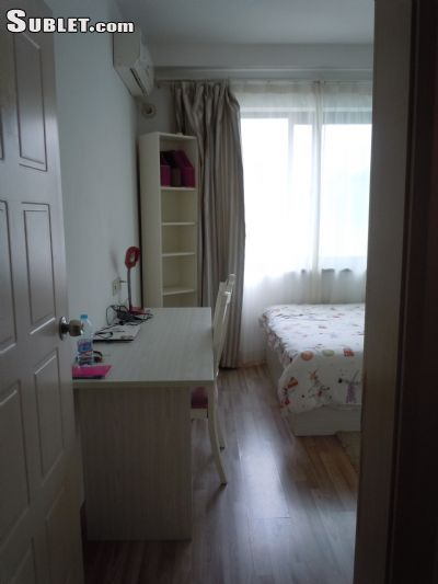 Image 3 Furnished room to rent in Jing an, Shanghai Proper 2 bedroom Apartment