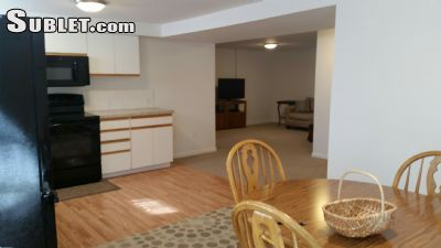 Image 1 furnished 1 bedroom Apartment for rent in Wheat Ridge, Jefferson County