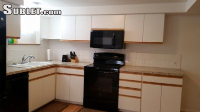 Image 6 furnished 1 bedroom Apartment for rent in Wheat Ridge, Jefferson County