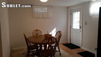 Image 7 furnished 1 bedroom Apartment for rent in Wheat Ridge, Jefferson County