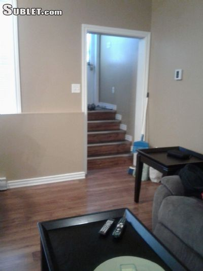 Image 5 Room to rent in Sunnyside, Avalon Region 2 bedroom Apartment
