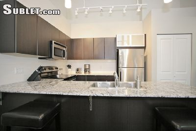 Click to view more images for  Apartment id 3405451