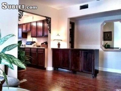 Image 2 furnished 1 bedroom Apartment for rent in Daytona Beach, Volusia County