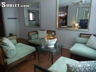 Image 5 furnished 1 bedroom Apartment for rent in Daytona Beach, Volusia County