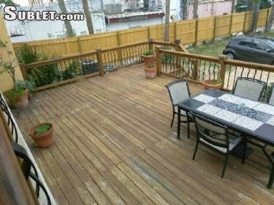 Image 6 furnished 1 bedroom Apartment for rent in Daytona Beach, Volusia County