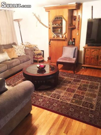Image 1 furnished 3 bedroom Apartment for rent in Boerum Hill, Brooklyn