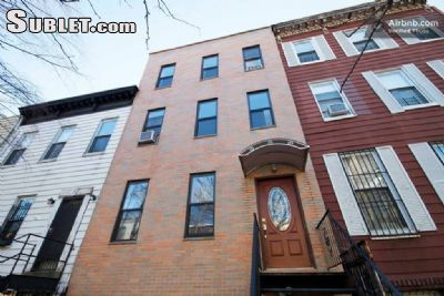 Image 10 furnished 3 bedroom Apartment for rent in Boerum Hill, Brooklyn