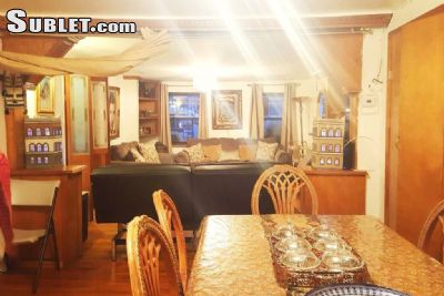 Image 3 furnished 3 bedroom Apartment for rent in Boerum Hill, Brooklyn