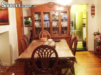 Image 4 furnished 3 bedroom Apartment for rent in Boerum Hill, Brooklyn