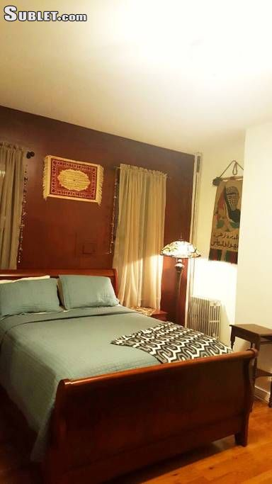 Image 5 furnished 3 bedroom Apartment for rent in Boerum Hill, Brooklyn