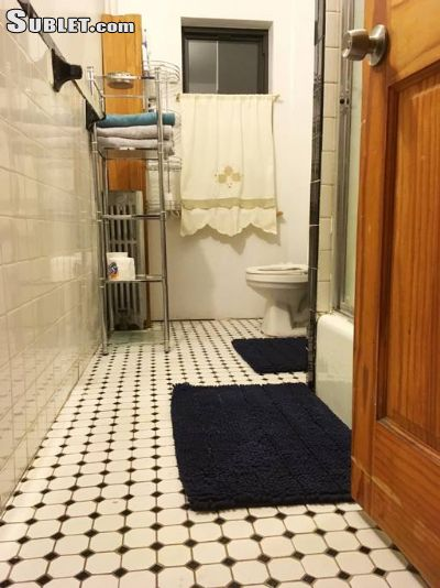 Image 9 furnished 3 bedroom Apartment for rent in Boerum Hill, Brooklyn