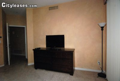 Image 4 unfurnished 2 bedroom Townhouse for rent in Scottsdale Area, Phoenix Area