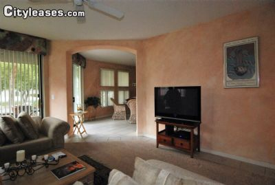 Image 5 unfurnished 2 bedroom Townhouse for rent in Scottsdale Area, Phoenix Area