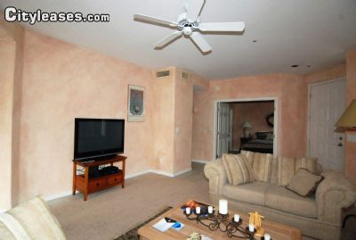 Image 6 unfurnished 2 bedroom Townhouse for rent in Scottsdale Area, Phoenix Area