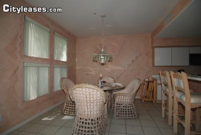 Image 7 unfurnished 2 bedroom Townhouse for rent in Scottsdale Area, Phoenix Area