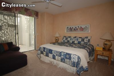 Image 8 unfurnished 2 bedroom Townhouse for rent in Scottsdale Area, Phoenix Area