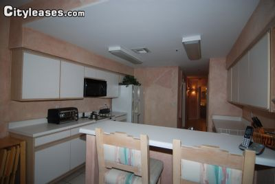 Image 9 unfurnished 2 bedroom Townhouse for rent in Scottsdale Area, Phoenix Area