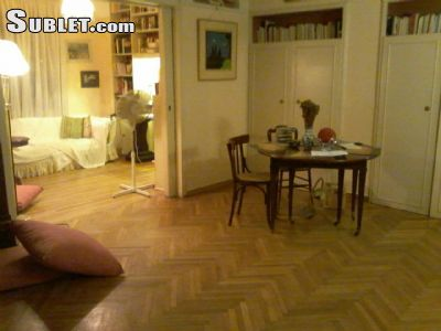 Image 1 furnished 2 bedroom Apartment for rent in Athens, Athens