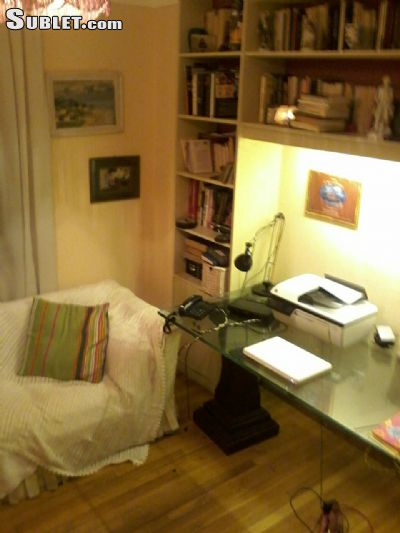 Image 6 furnished 2 bedroom Apartment for rent in Athens, Athens