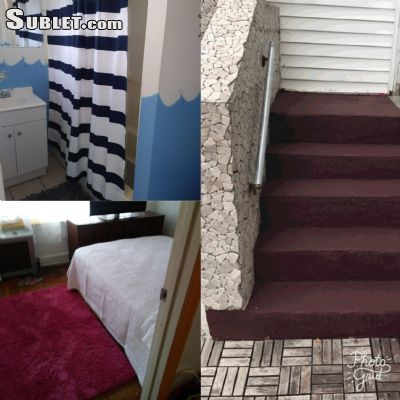 Image 1 Furnished room to rent in East Flatbush, Brooklyn 1 bedroom House