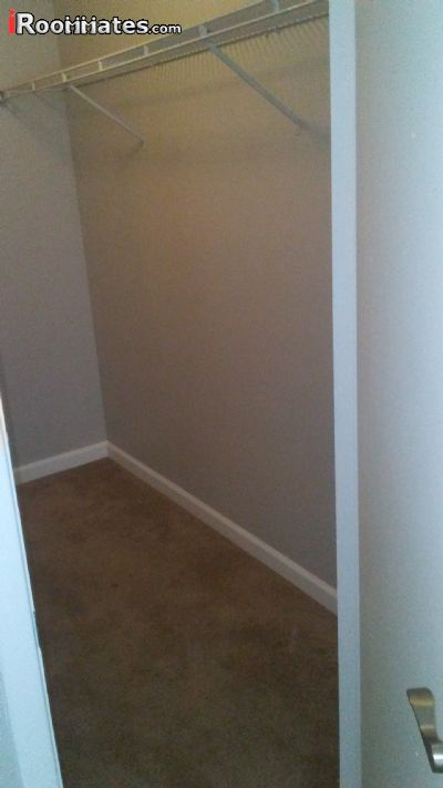 Image 1 Room to rent in Greensboro, Guilford (Greensboro) 2 bedroom Apartment