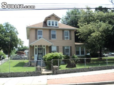 House for Rent in Northeast