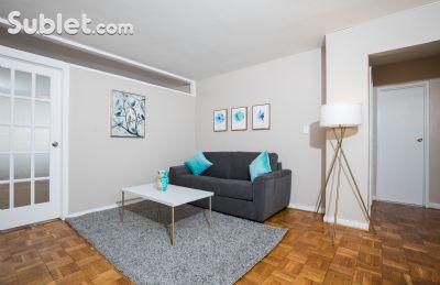 $5200 2 Midtown-West, Manhattan