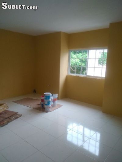 Image 2 either furnished or unfurnished 1 bedroom Apartment for rent in Montego Bay, Saint James