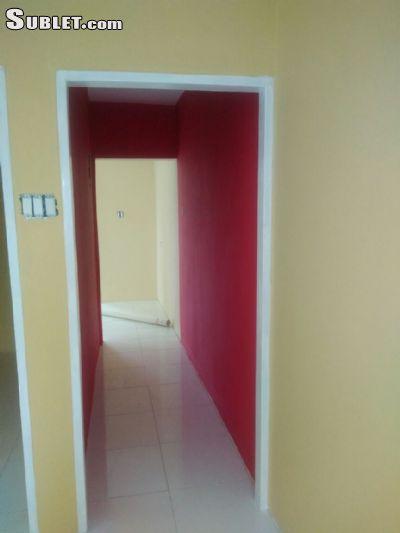 Image 4 either furnished or unfurnished 1 bedroom Apartment for rent in Montego Bay, Saint James