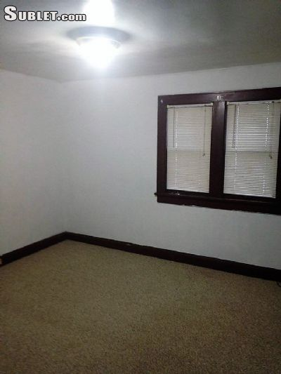 Image 6 unfurnished 2 bedroom House for rent in Downtown, Milwaukee