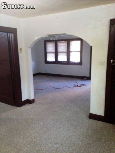 Image 7 unfurnished 2 bedroom House for rent in Downtown, Milwaukee